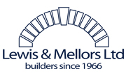 Lewis and Mellors